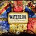 [Anteprima] & [Intervista] Waterloo: Enemy Mistakes