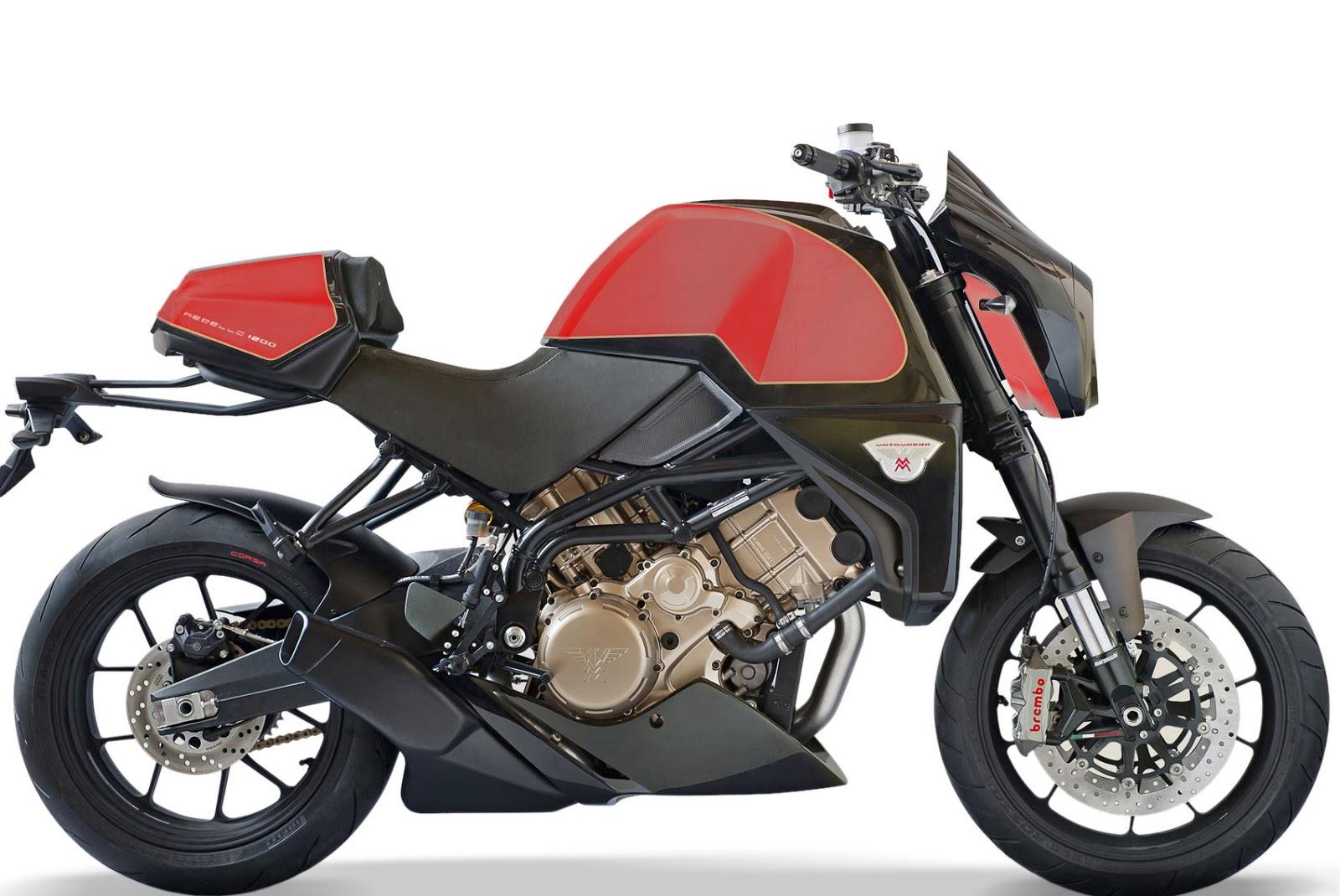 racing caf moto morini range 2013. Black Bedroom Furniture Sets. Home Design Ideas