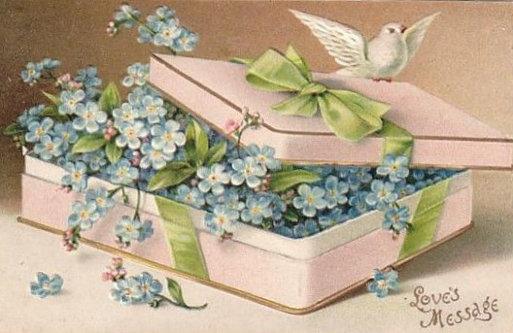 Mis peque as ideas tejas decoradas con pasta de modelaje - Tejas pequenas decoradas ...