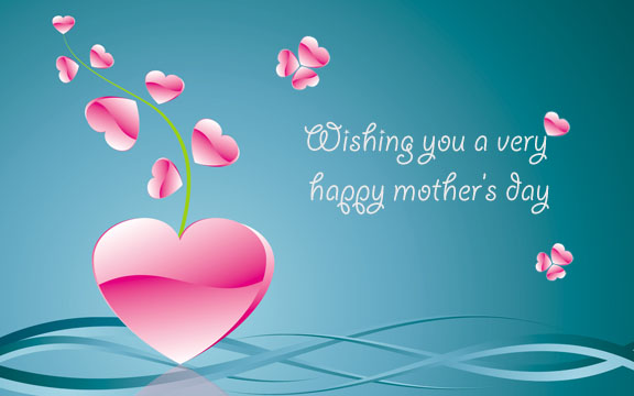 Happy mothers day 2012 email mothers day cards lovely wordings your own handmade greeting card and much more preview these email mothers day cards for free as a sample for primary delivery or have m4hsunfo