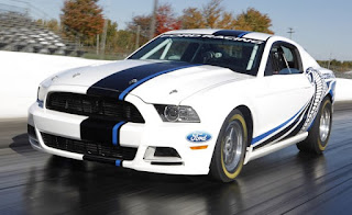 <img src='exampleurlimage' alt= 'The 2016 Ford Mustang Cobra Jet Is Make To Race ' title= 'The 2016 Ford Mustang Cobra Jet Is Make To Race ' />