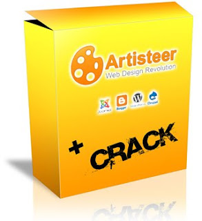 Artisteer 4.0 full Cracked version+Keygen Free Download
