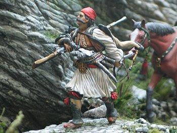 Gli antichi Pelasgi , che sopravvivono nei attuali albanesi, erano discendenti di antiche tribù ariane(Canadian Institute , 1887)