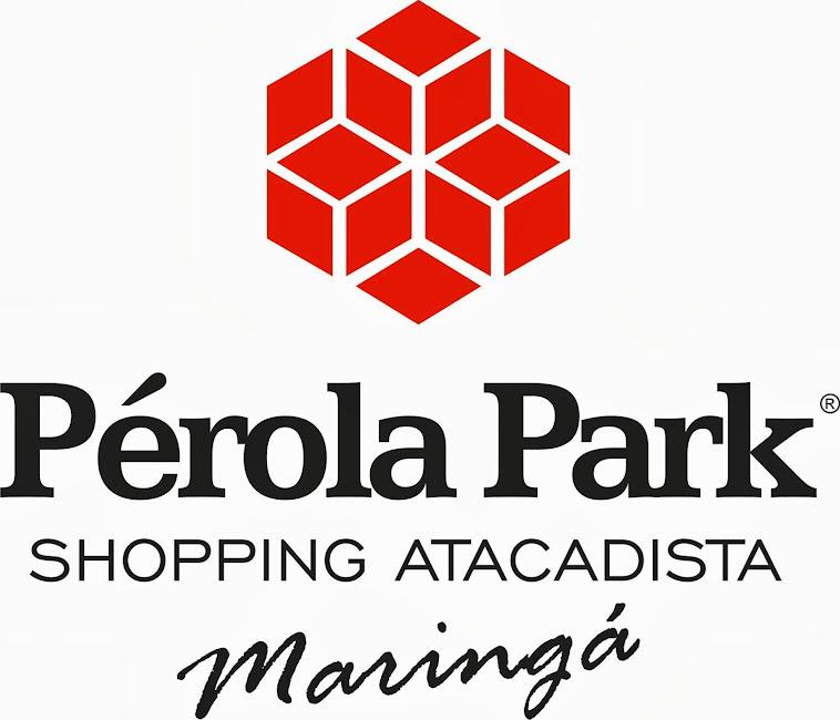 PÉROLA PARK