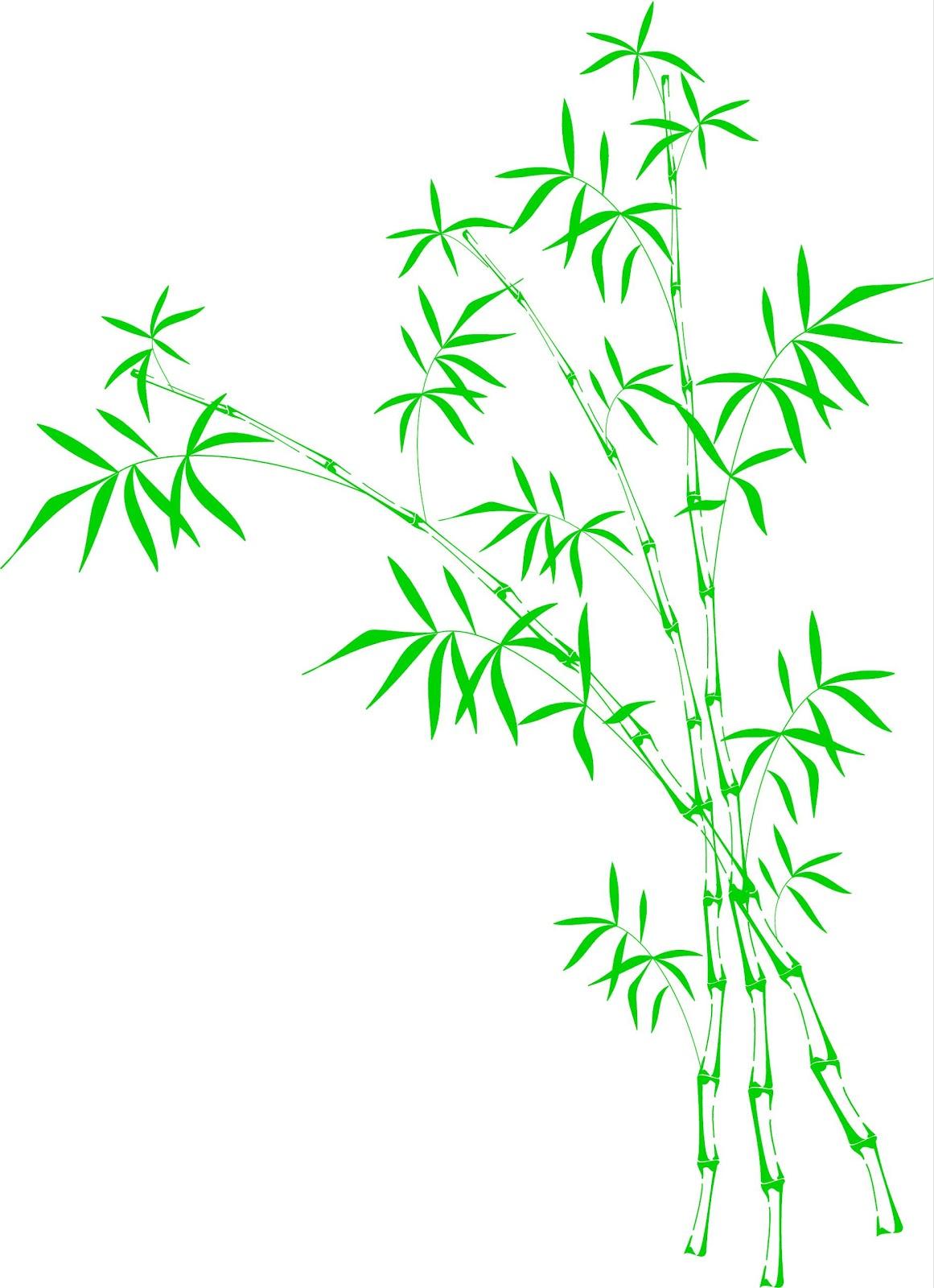 http://1.bp.blogspot.com/-ZtvzP97rcqE/T1aAZ96HfsI/AAAAAAAAAko/jk3XwWc4fIM/s1600/bambu+1.jpg