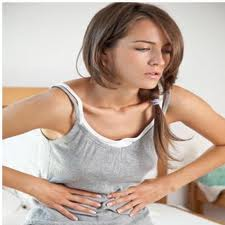 which diseases or disorders affect the urinary bladder