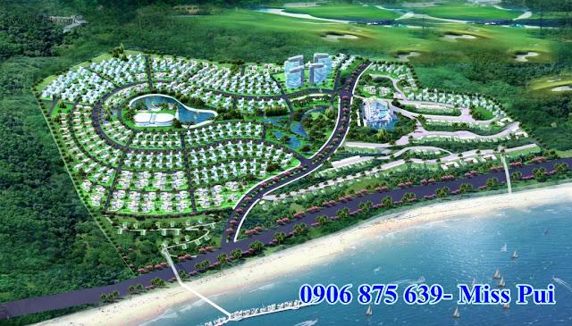 http://www.becamex.stt.vn/2015/10/biet-thu-nghi-duong-sunny-villa-phan.html