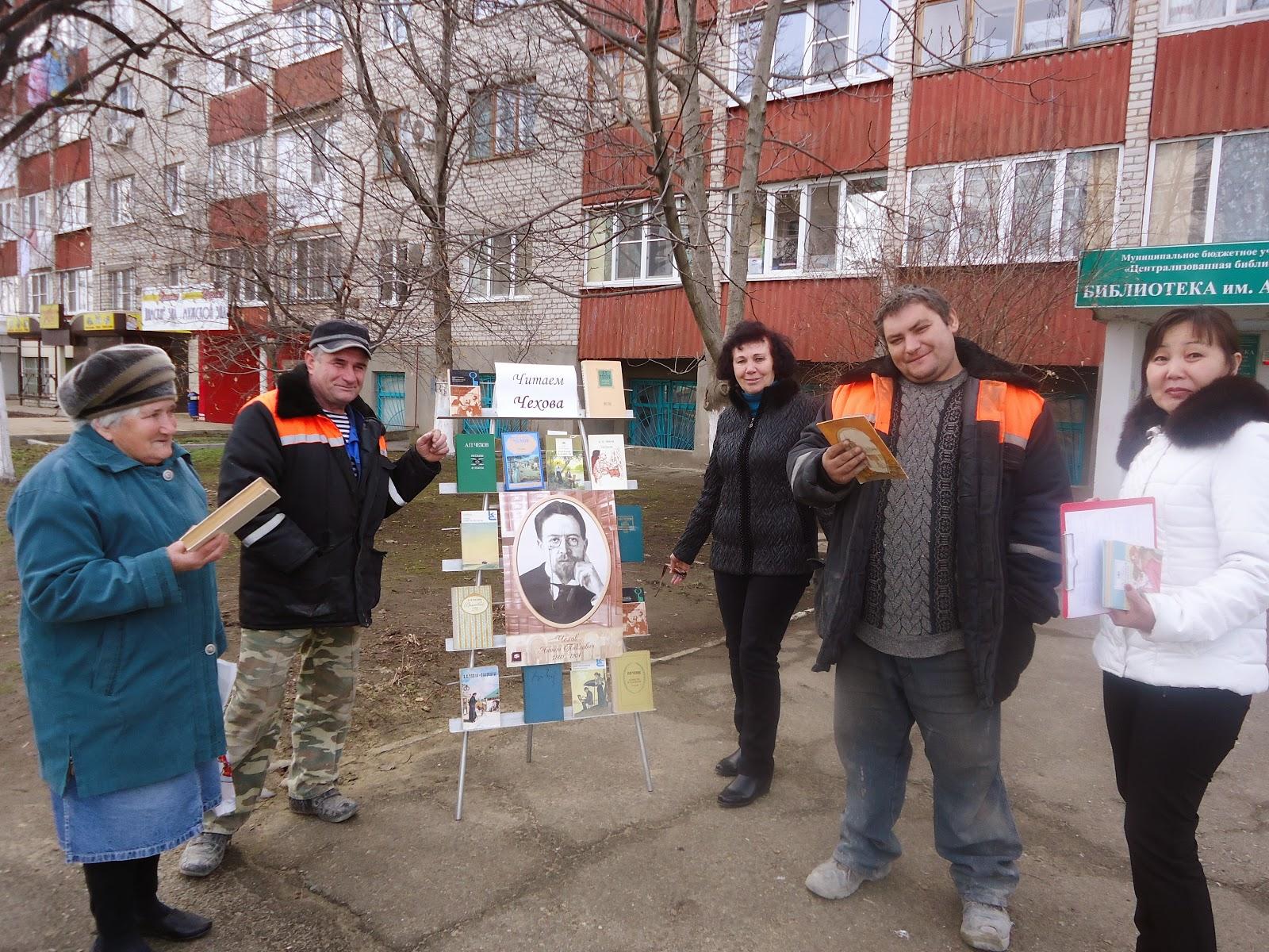 Русские студенты отмечают день рождения ч 2 25 фотография