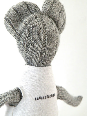lana-riciclata-fatto-a-mano-handmade-ecosostenibile
