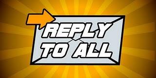 http://1.bp.blogspot.com/-ZtxfWS2ONZ4/TbEAh0JOEHI/AAAAAAAAAPU/Q3wHaV-rRG0/s320/reply.jpg