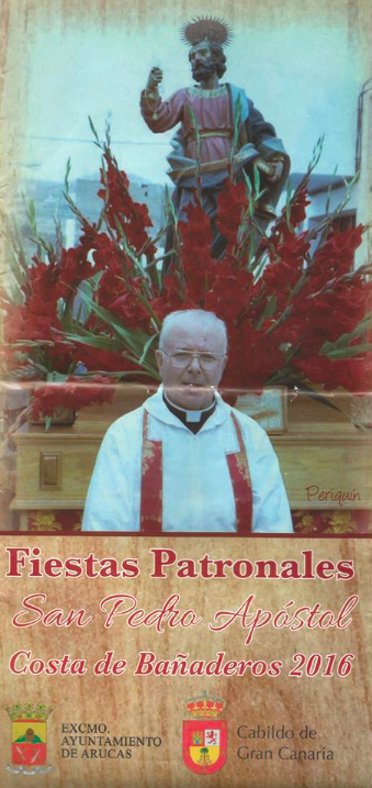 PINCHA EN LA IMAGEN PARA VER EL PROGRAMA EN GRANDE FIESTAS PATRONALES SAN PEDRO APÓSTOL