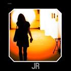 Jonny Rumble: JR