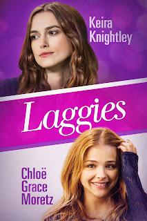 Laggies (2014) – รักเราอย่าเต่าเลย [พากย์ไทย]