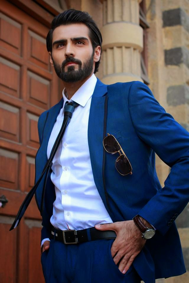 Firdous Mens Collection 2015 | Casual Wear Pant Coats ...
