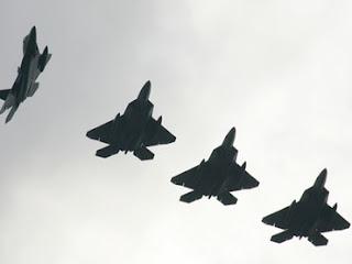 la proxima guerra planes eeuu atacar iran israel ataque siria hezbollah libano