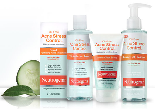 acme treatments essay But what the doctors recommended is that intensive treatment is needed because acne can be worse for they are a cause of nightmare to everyone - research paper.