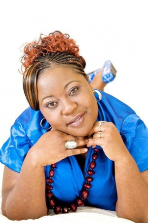 kalekye-releases-a-new-song-i-m-okay
