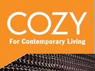 COZY Modern Furniture