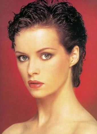 Sheena Easton