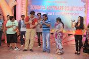 Chusinodiki Chusinantha Movie photos-thumbnail-15