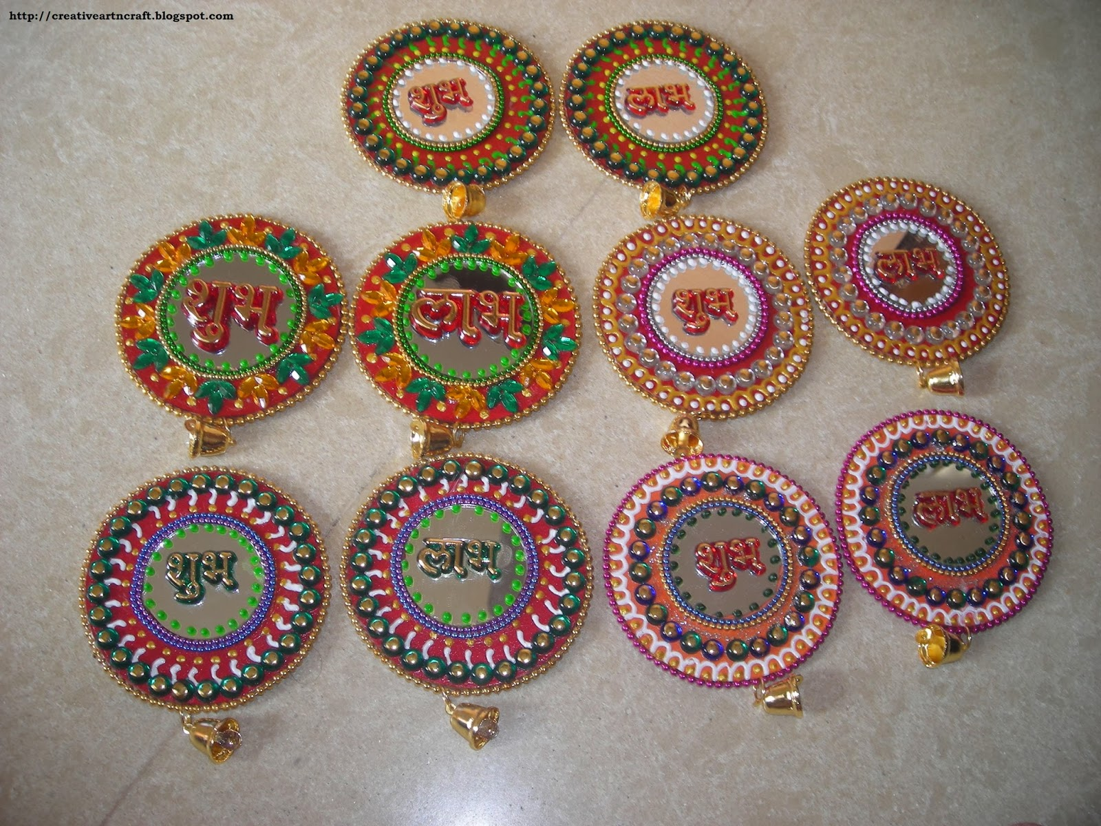 1000 images about diwali on pinterest diwali craft for Art and craft for diwali decoration