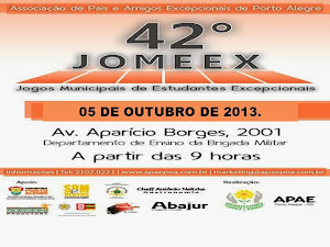 42º JOMEEX