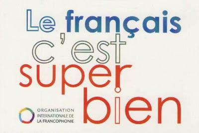 """""""Złodziej"""" - stwórz własną historię po francusku"""
