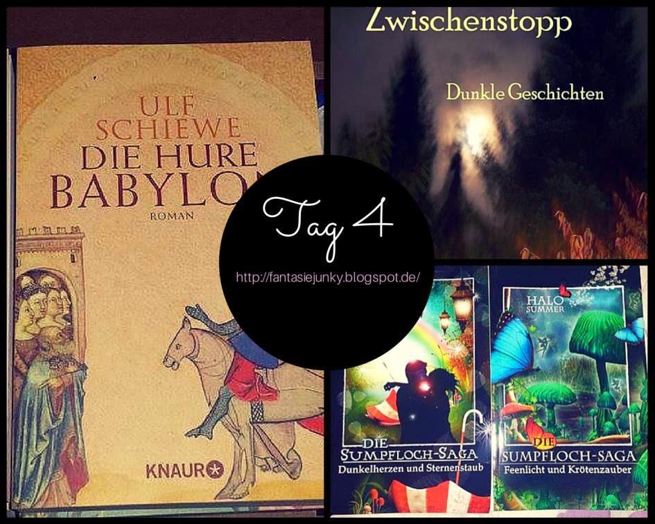 http://fantasiejunky.blogspot.de/