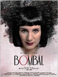 BOMBAL