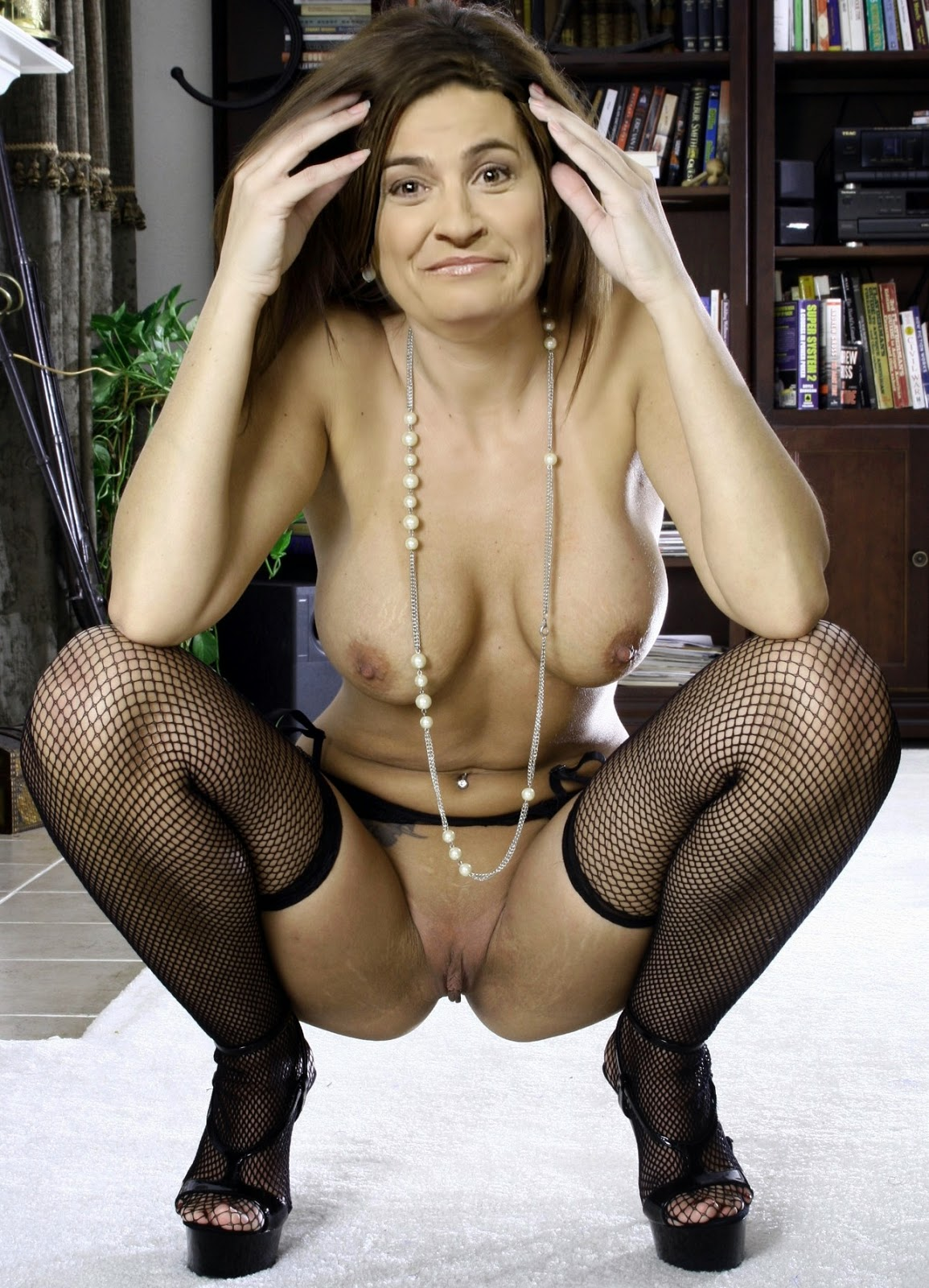 Nackt  Inka Schneider Celebrity Naked