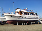 Boat of the Week - A fantastic example of this luxury Motor Yacht