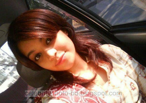 Most+Sweetest+And+Cute+Maulvibazar+Girls+New+Photos+Gallery+FronM+BD005