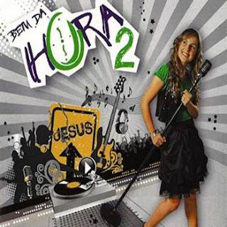 Baixar CD Déia – Bem da Hora – Vol. 2 Gratis