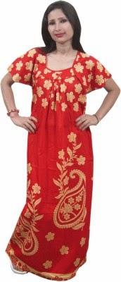 http://www.flipkart.com/indiatrendzs-women-s-nighty/p/itme7828apshgfvj?pid=NDNE78289UXKNBFA