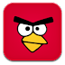 Angry Birds Space(Full version)