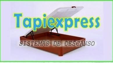 TAPIEXPRESS
