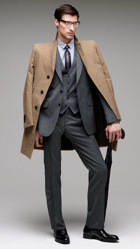 fashion cus mens clothing styles