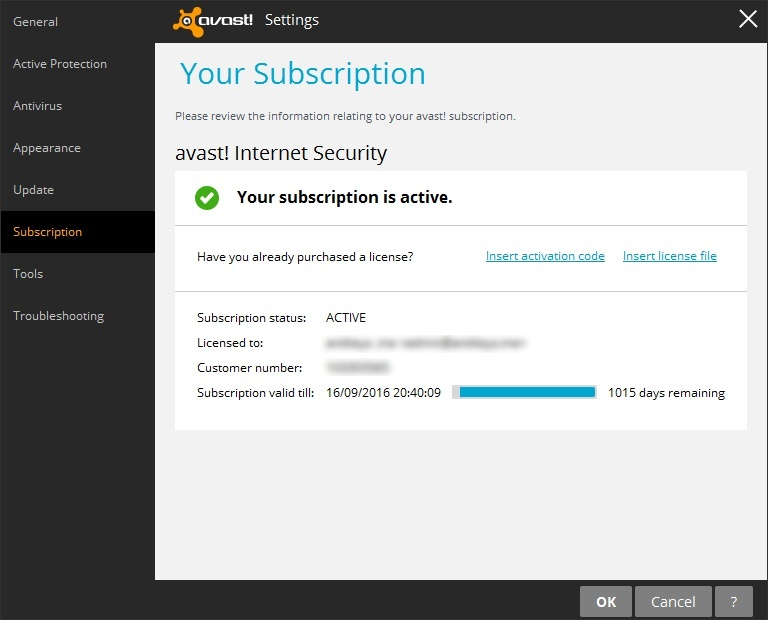 avast internet security license file free download 2038