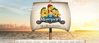 http://www.marejada.itajai.sc.gov.br/