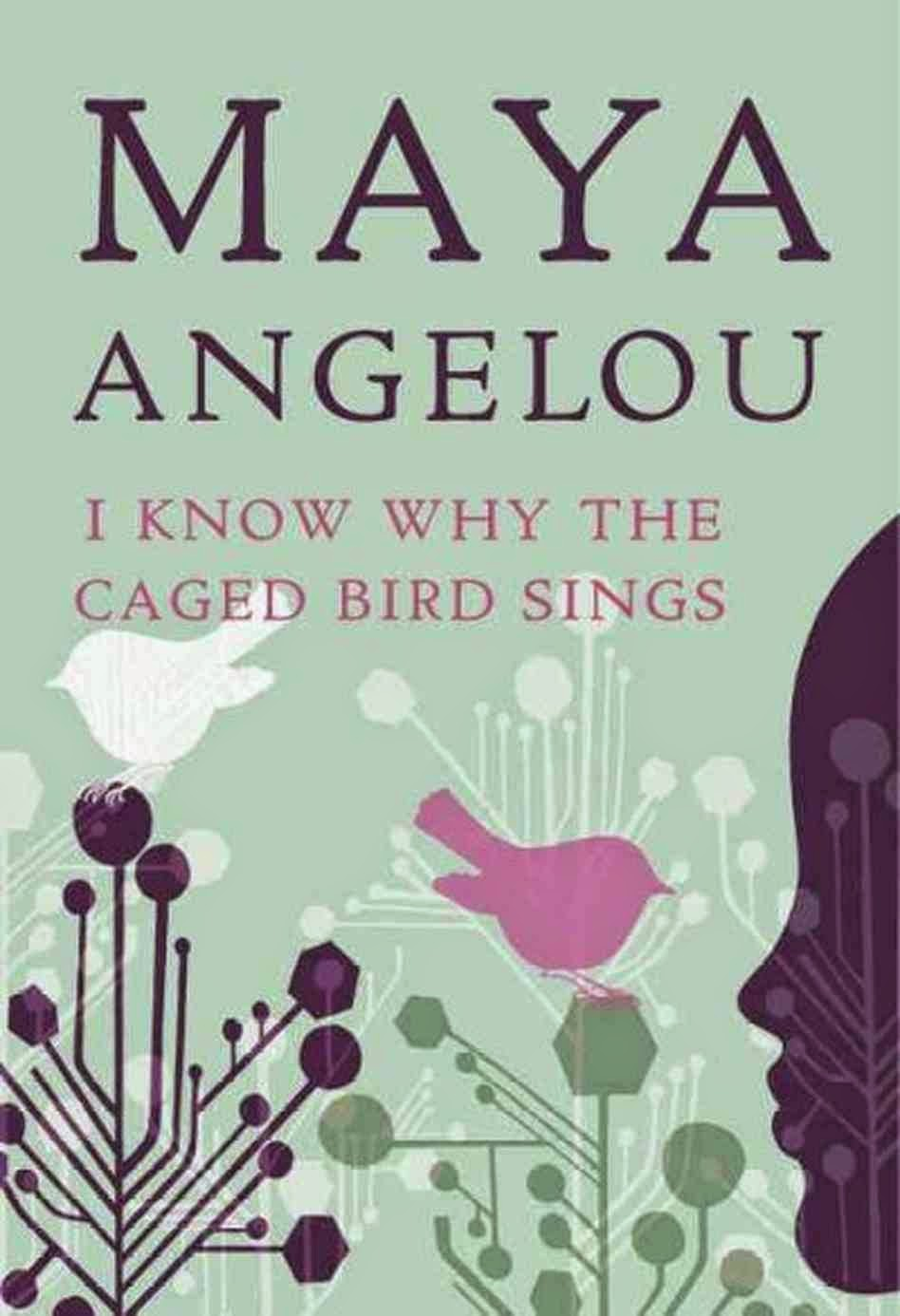 http://www.amazon.com/Know-Why-Caged-Bird-Sings-ebook/dp/B0026LTNFO/ref=sr_1_1?s=digital-text&ie=UTF8&qid=1412356109&sr=1-1&keywords=i+know+why+the+caged+bird+sings+kindle