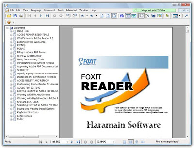 Foxit Reader 6.0.2 Build 04131 Final Download