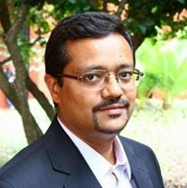 Avneet Gupta