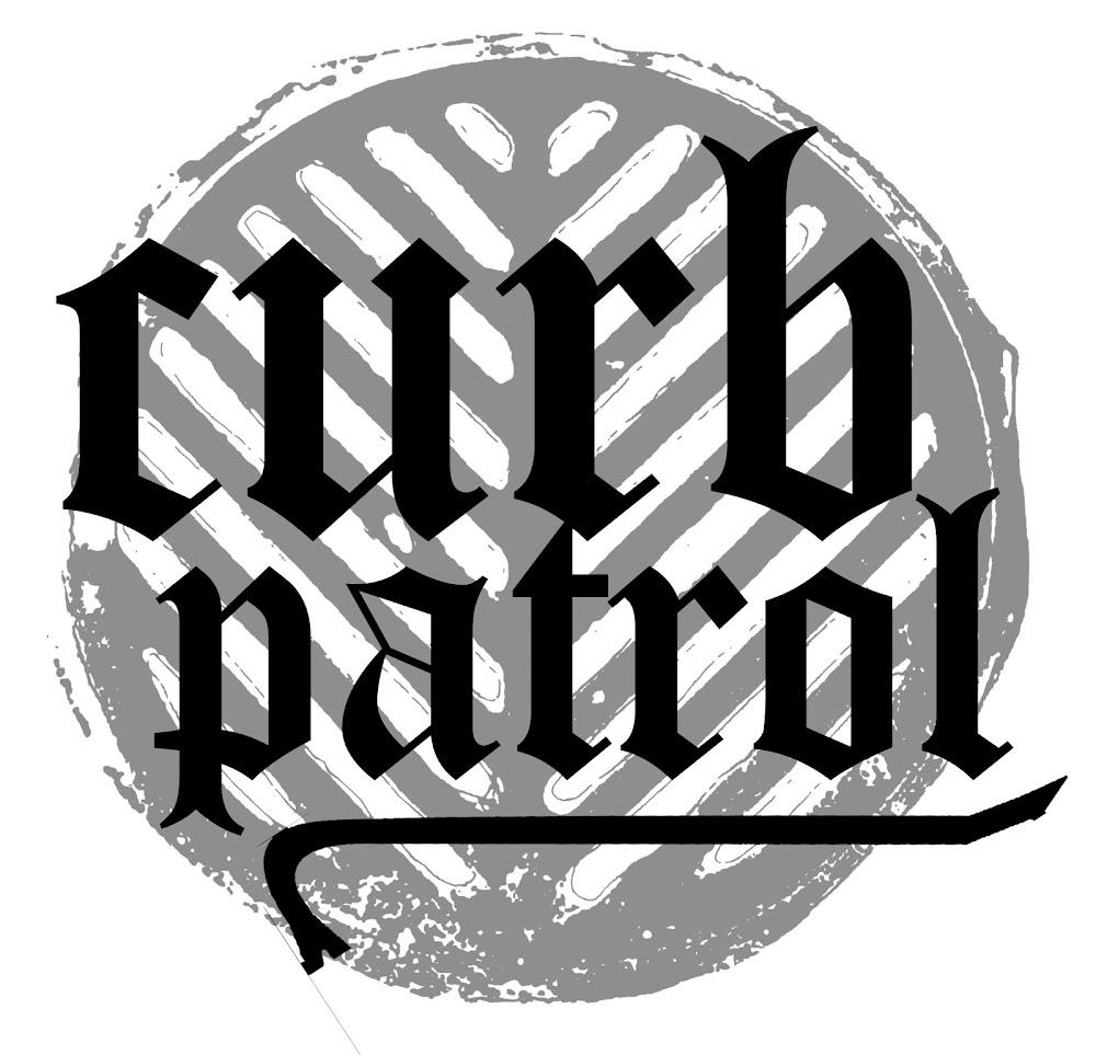 Curb Patrol