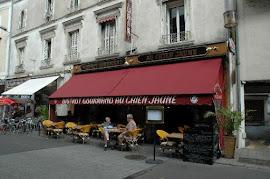 Tours  -  França