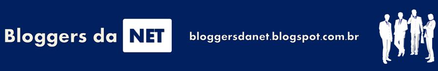 Bloggers da Net