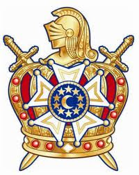 Eternamente DeMolay