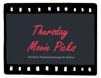 http://wanderingthroughtheshelves.blogspot.co.uk/2015/01/thursday-movie-picks-29-all-in-family-married-couple-movies.html