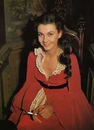Famous actress Vivien Leigh had bipolar disorder