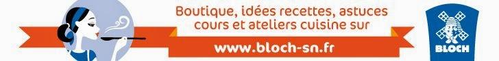 http://bloch-sn.fr/