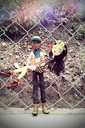 Tu tambien puedes enviarnos las fotos de tus muñecas Monster High a . clawd arabeella